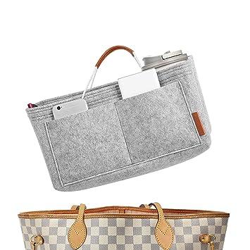 filz handtasche kaufen