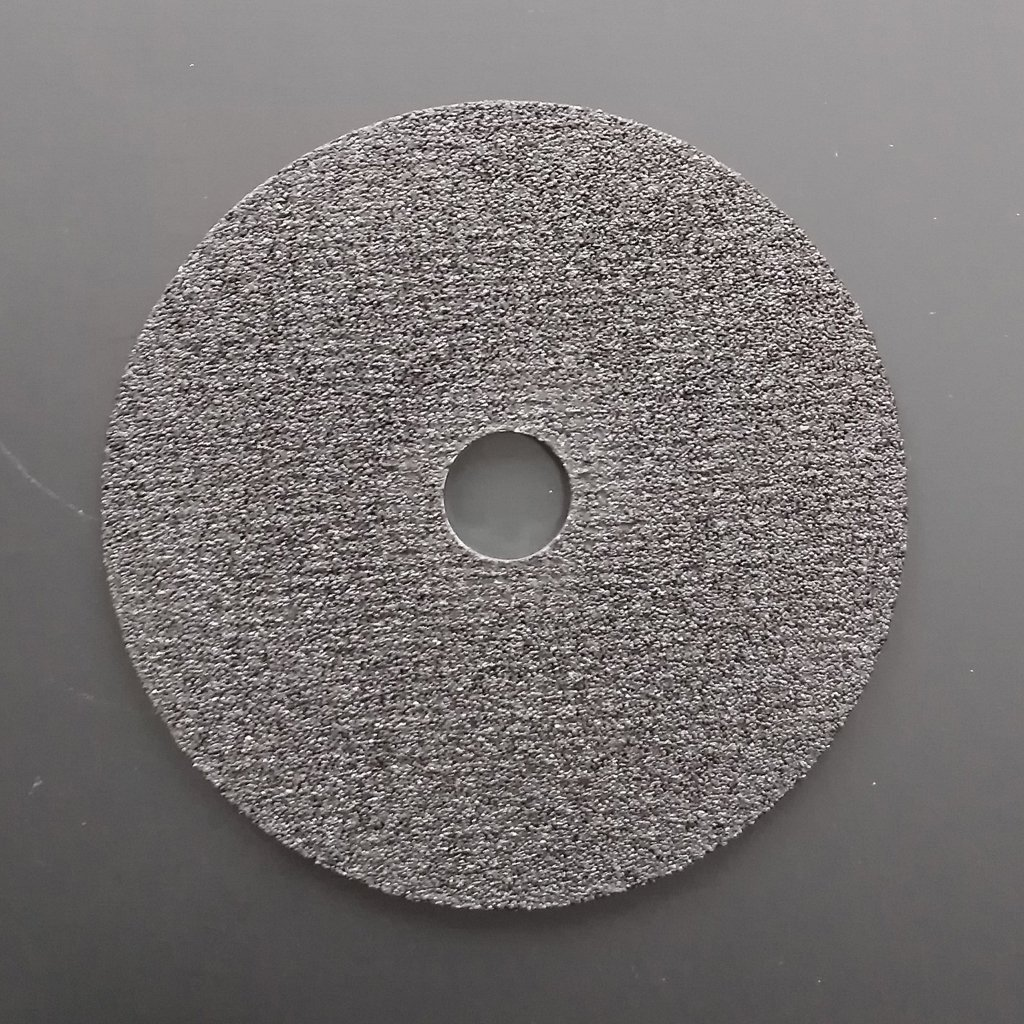 MagiDeal Professional Grade – Abrasive Grinding Wheel and Metal Cutting Wheels Disc 100x2.5x16mm