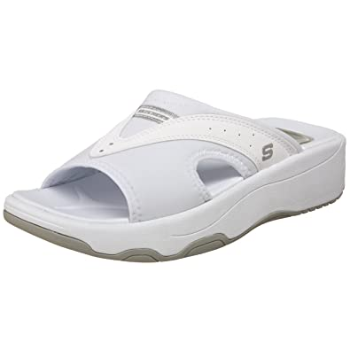 buy skechers tone ups