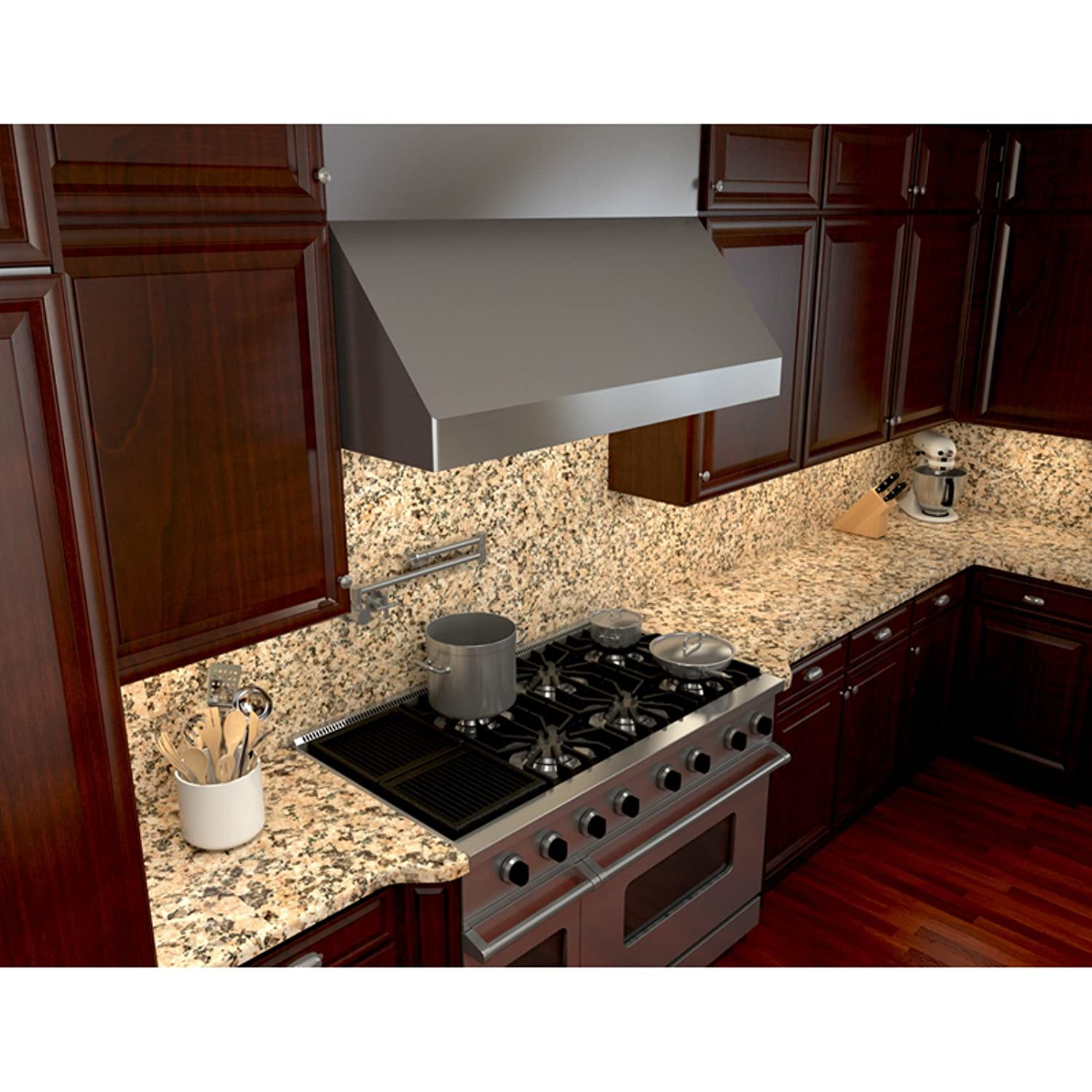 island custom range vent hood cabinet burrows stylish zephyr fungsional hoods commercial kitchen also for cabinets and kinds under