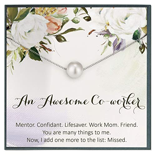 com retiring gift for women coworker retirement quote