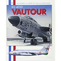 Vautour II