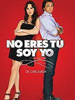 No Eres Tu, Soy Yo (English Subtitled)