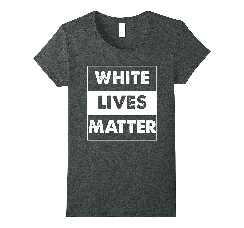 Lives Matter Funny Novelty Gift-Xalozy
