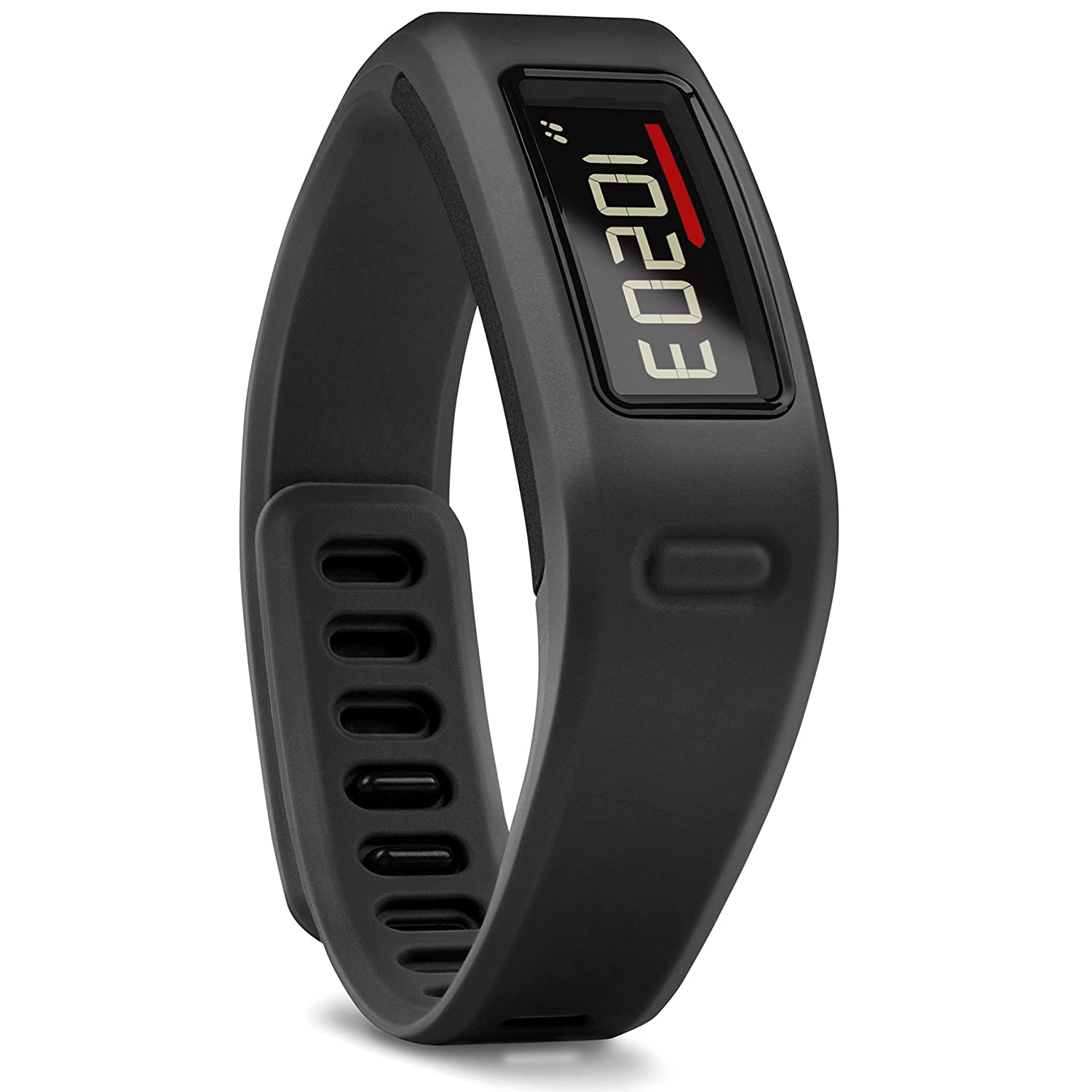 best activity watches tracker for world fitness the running trackers garmin reviews