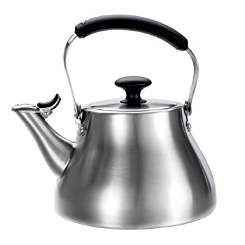 OXO Brew Good Grips Classic Tea Kettle