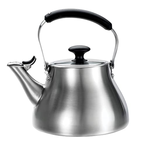 OXO Good Grips Brew Classic Tea Kettle