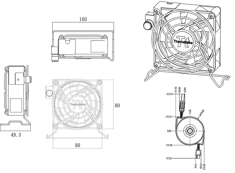 Mopar Master Cylinder Wiring Diagrams further Buick Terraza Wiring Diagram besides Ferrari Ff Model Kit Wiring Diagrams as well Infiniti J30 Wiring Diagram also Plymouth Alarm Wiring Diagram. on global electric motorcars wiring diagrams