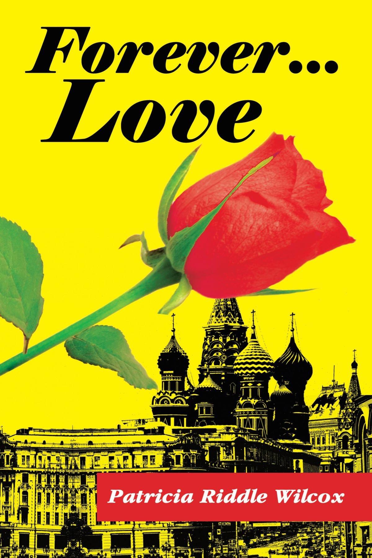 Download Forever . . . Love pdf epub