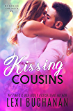 Kissing Cousins (McKenzie Cousins Book 4)
