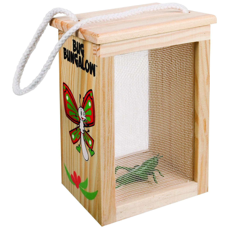 amazon com bug bungalow toys u0026 games