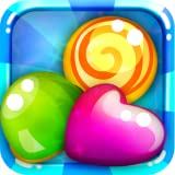 is candy crush soda saga - Candy Soda Story For Kindle Fire - Free