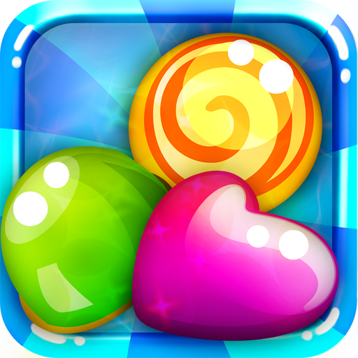 Candy Soda Story For Kindle Fire - Free (Candy Crush Soda Saga Download)