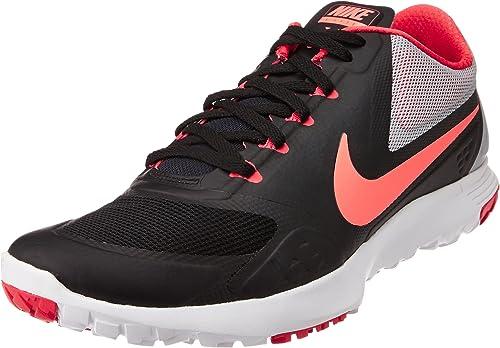 Nike FS Lite Trainer II Men Round Toe