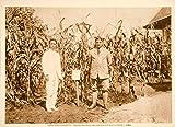 1915 Photogravure General Emilio Aguinaldo
