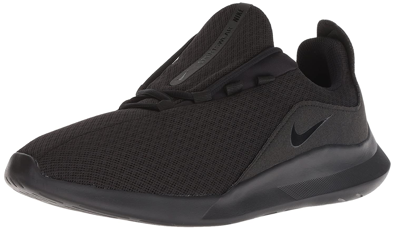 TALLA 42.5 EU. Nike Viale, Zapatillas de Running para Hombre
