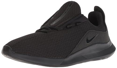 acheter pas cher 1c498 59828 Nike Viale, Chaussures de Running Compétition Homme