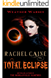Total Eclipse (Weather Warden Book 9)