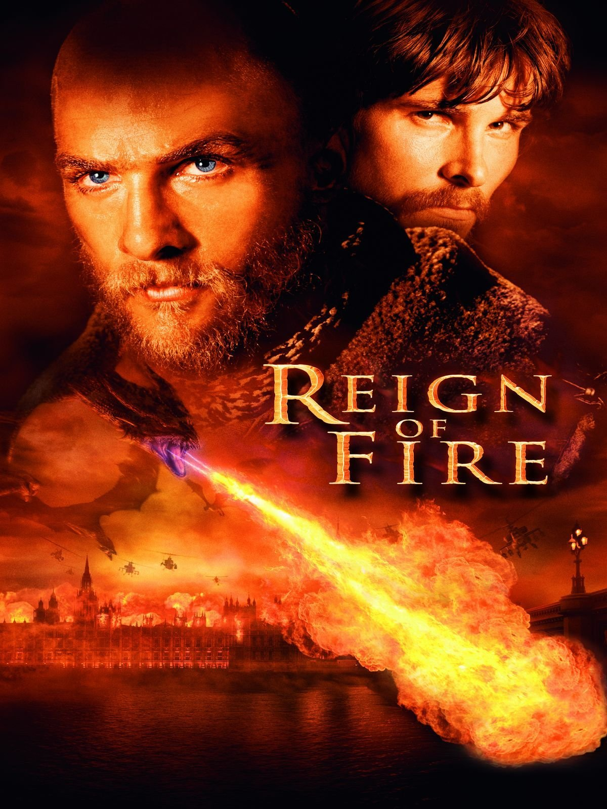 Download image 1700s woman portrait pc android iphone and ipad - Reign Of Fire
