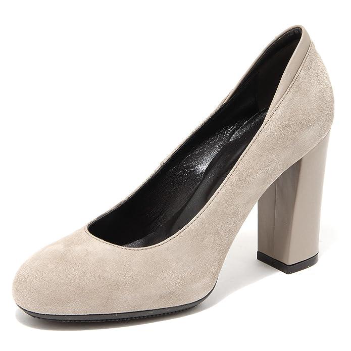 34462 decollete HOGAN scarpa donna shoes women