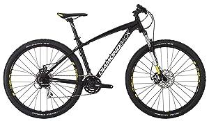 Best Mountain Bikes Under $600