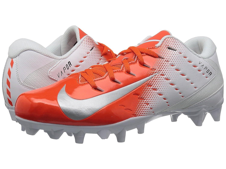 128e36414 Amazon.com | Nike Men's Vapor Untouchable Varsity 3 TD Football Cleat |  Football