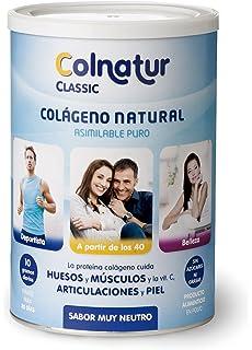 ANA MARIA LAJUSTICIA CARBONATO MAGNESIO 180gr · $27.99 · Colnatur 300 G by CSTLL
