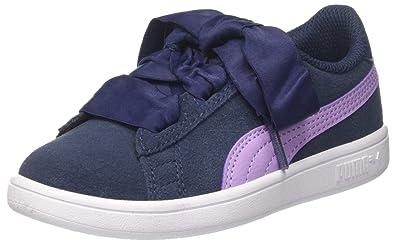 puma sneaker kinder