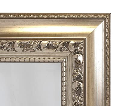Multistore wandspiegel barspiegel frisierspiegel badspiegel