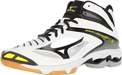 mizuno volleyball shoes where to buy list usa