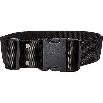 Custom Leathercraft Bolsa para Herramientas  Amazon.com.mx ... eb973f642b14