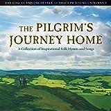 The Pilgrim's Journey Home