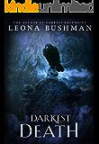 Darkest Death