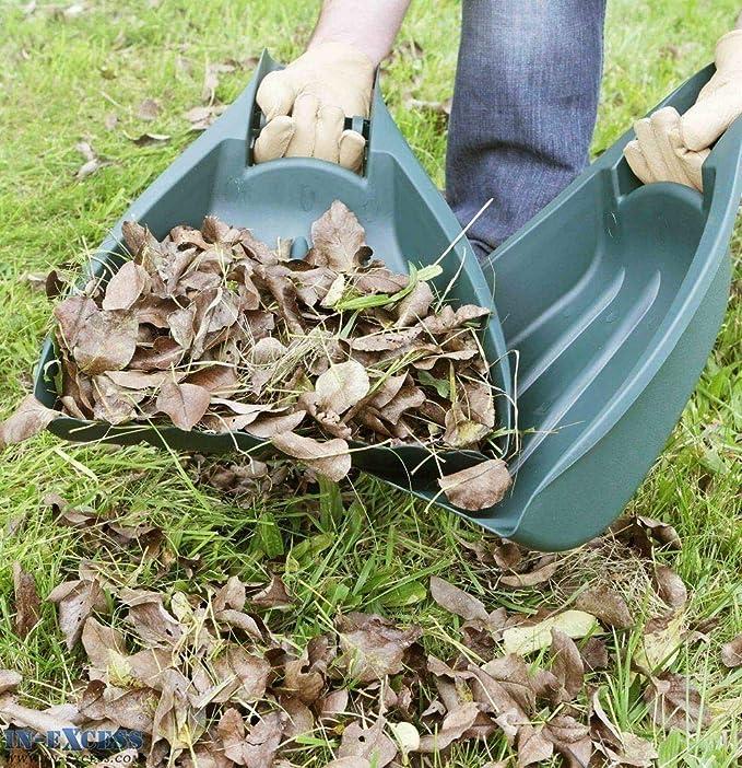 Whitefurze – Recipiente para Compost