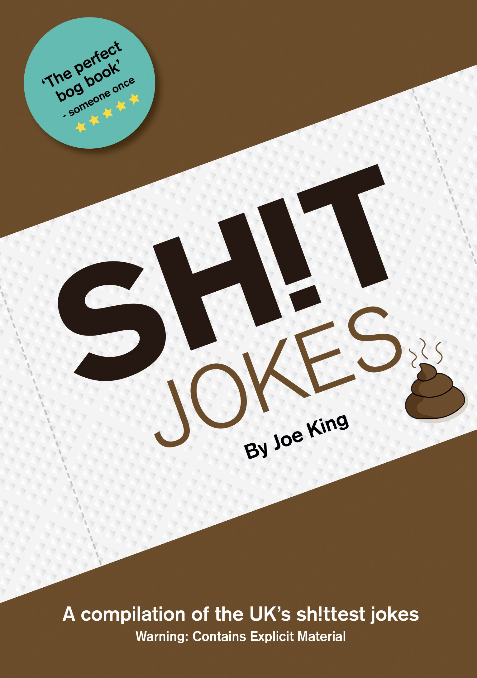 Crap jokes one liners live poker near me