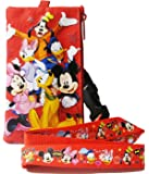 Disney Lanyard & ID Holders with Coin Purse