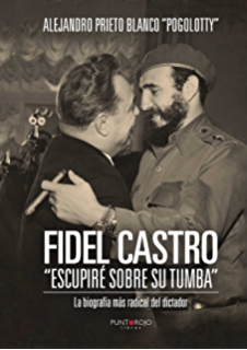 el soviet caribeno la otra historia de la revolucion cubana