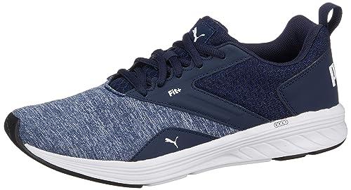 Scarpe 190675 it E Amazon Puma Borse Bambino 05 Sneakers xTwq4q6pU