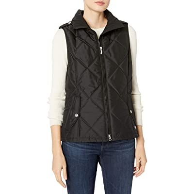 Ariat Women's Terrace Vest at Women's Clothing store