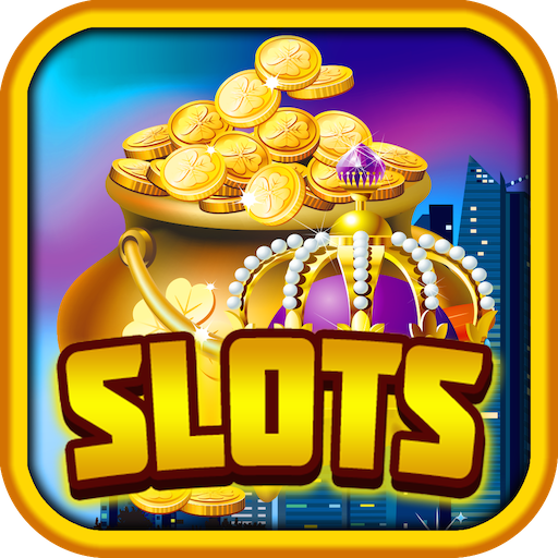 Online slots for windows phone