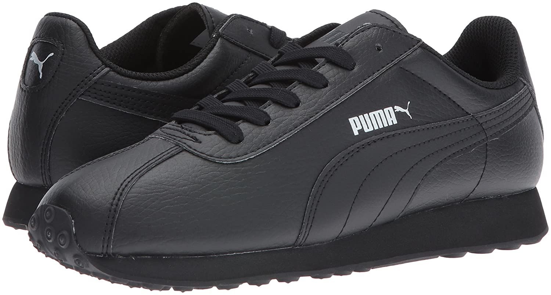 10537b859 Puma Turin Fashion - Zapatillas para Hombre  Puma  Amazon.es  Zapatos y  complementos