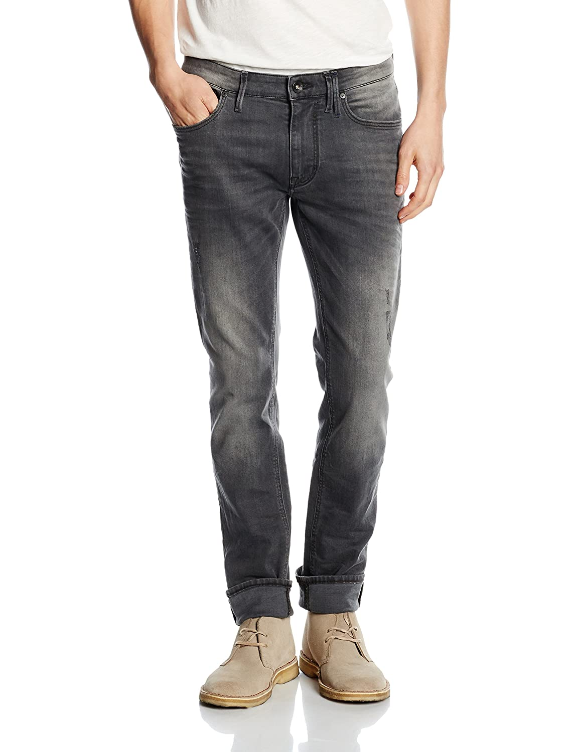 Marc O'Polo Denim Herren Jeanshose M67908812058