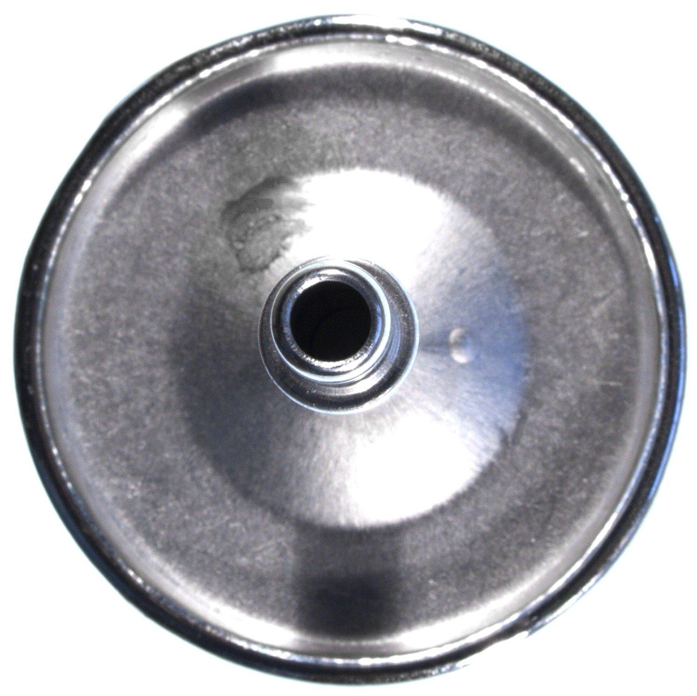 Mahle Knecht KL 181 Kraftstofffilter