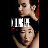 Killing Eve (Ficción)
