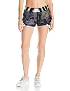 bfde9a6254909 MINKPINK Women s Skirt  Amazon.co.uk  Clothing