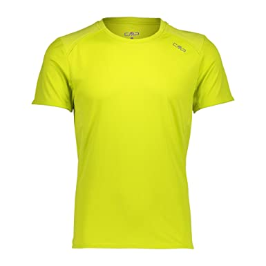 Azul Cmp CamisetaHombreCyano56 shirt T Amazon eYED2H9IWb