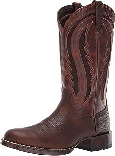 ead3dd05910 Ariat Women's Western Boot: Amazon.co.uk: Shoes & Bags