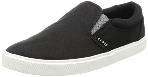 Citilane Sneaker Slip On Herren Sneakers Crocs Men b67Yyfg