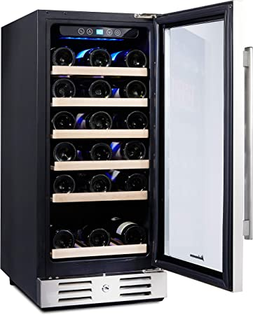 Kalamera wine coolers Reviews