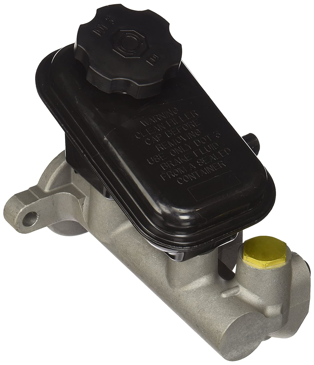 Wagner MC114190 Premium Master Cylinder Assembly,